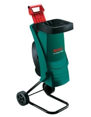 Bosch AXT Rapid 2000